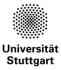 uni_stuttgart-modified