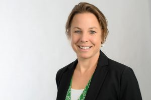 [Seminar] Prof. Sabine Schulte im Walde